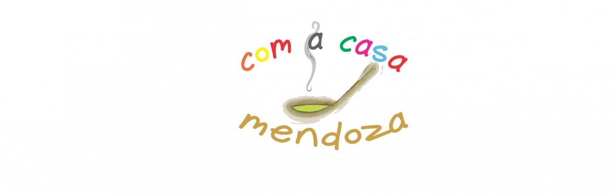 MENDOZA LOGO COM A CASA ok